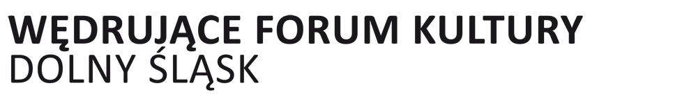 Forum Kraków
